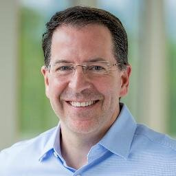 Mick Hollison is the new Chief Marketing Officer for InsideSales.com. He comes from Citrix where he headed up much of marketing.